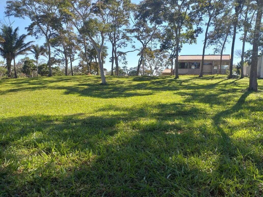 Terreno en Venta Hacienda del Urubó - Terreno en venta Foto 2