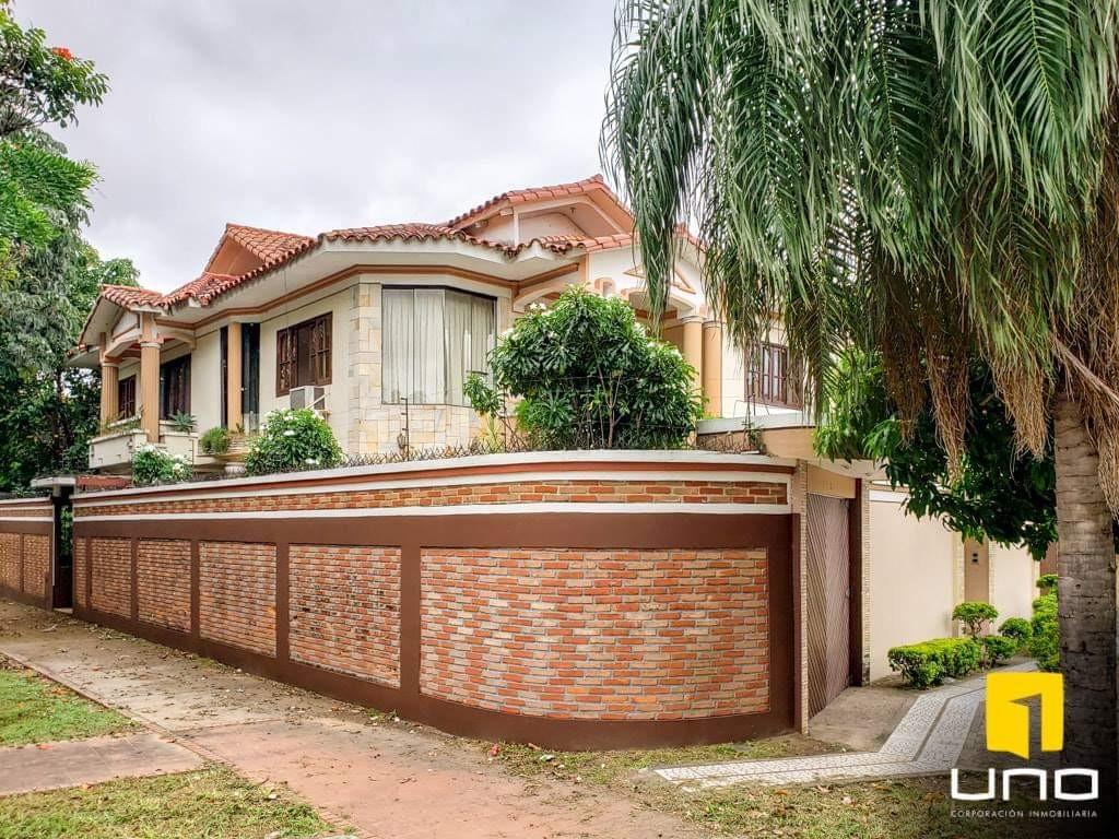 Casa en Venta Hermosa casa en venta Z/Sur a solo 100mts del Parque Urbano Foto 18