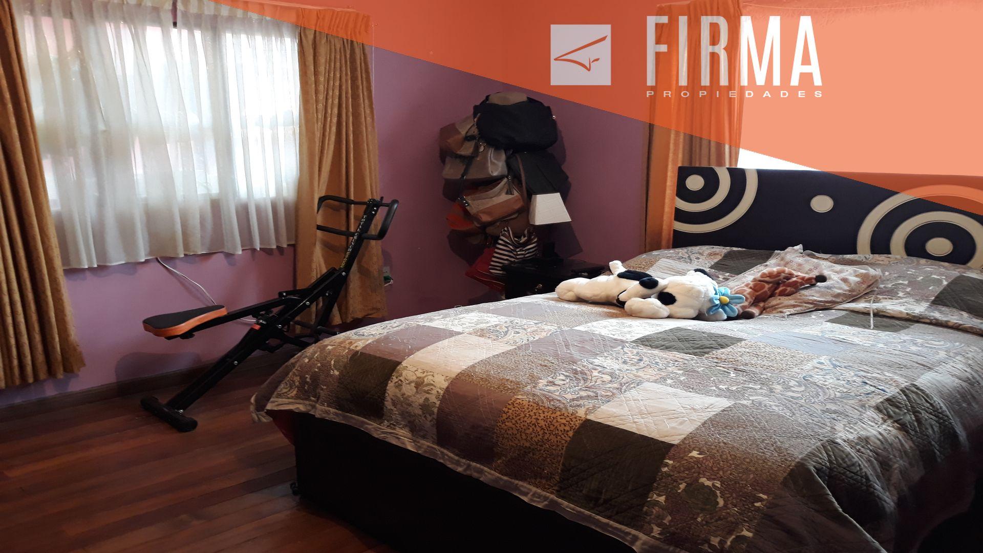 Casa en Venta FCV31284 – COMPRA TU CASA EN CIUDAD SATELITE Foto 15