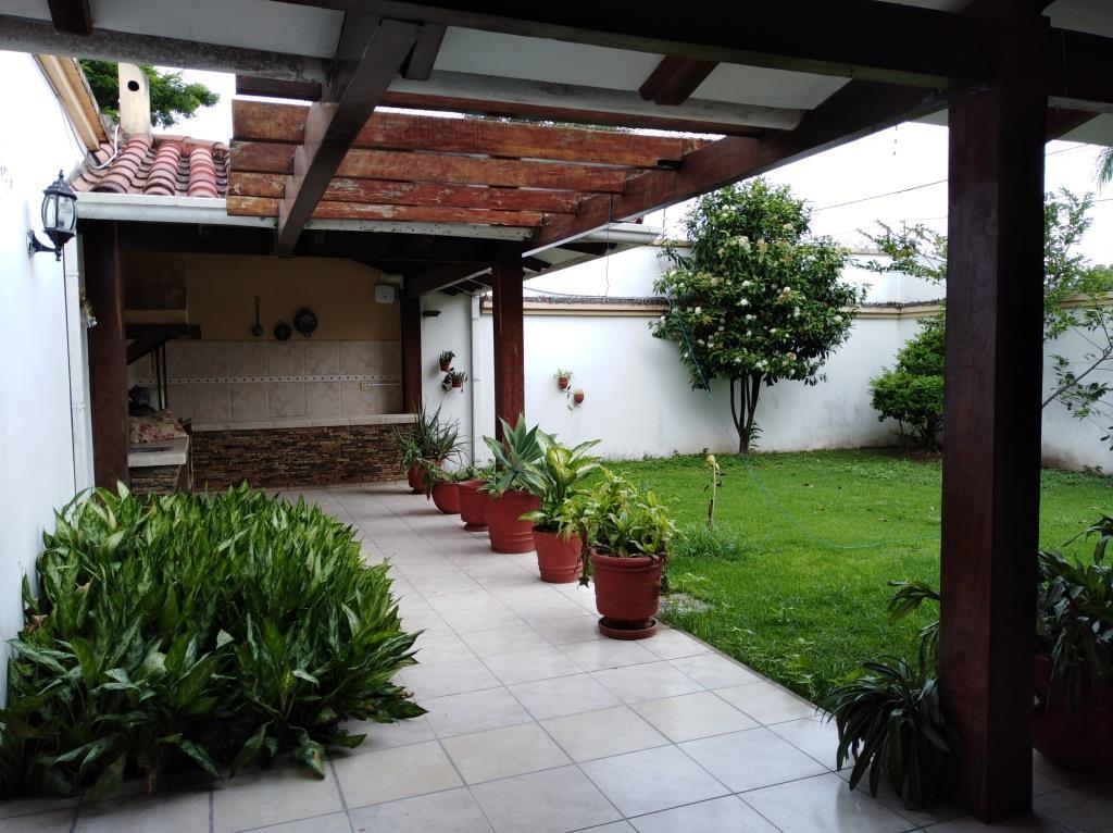 Casa en Alquiler ALQUILO LINDA CASA EN BARRIO PETROLERO SUR (POLANCO) Foto 16