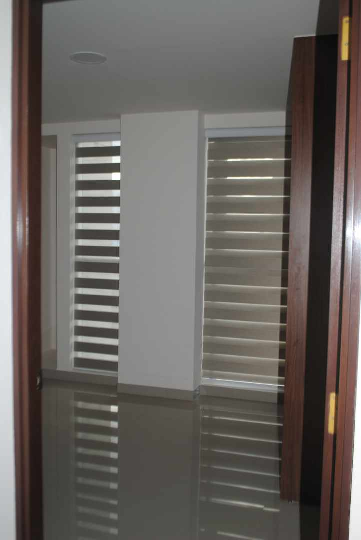 Departamento en Venta Calle Monseñor Santistevan casi esq. Andres Manso Foto 5
