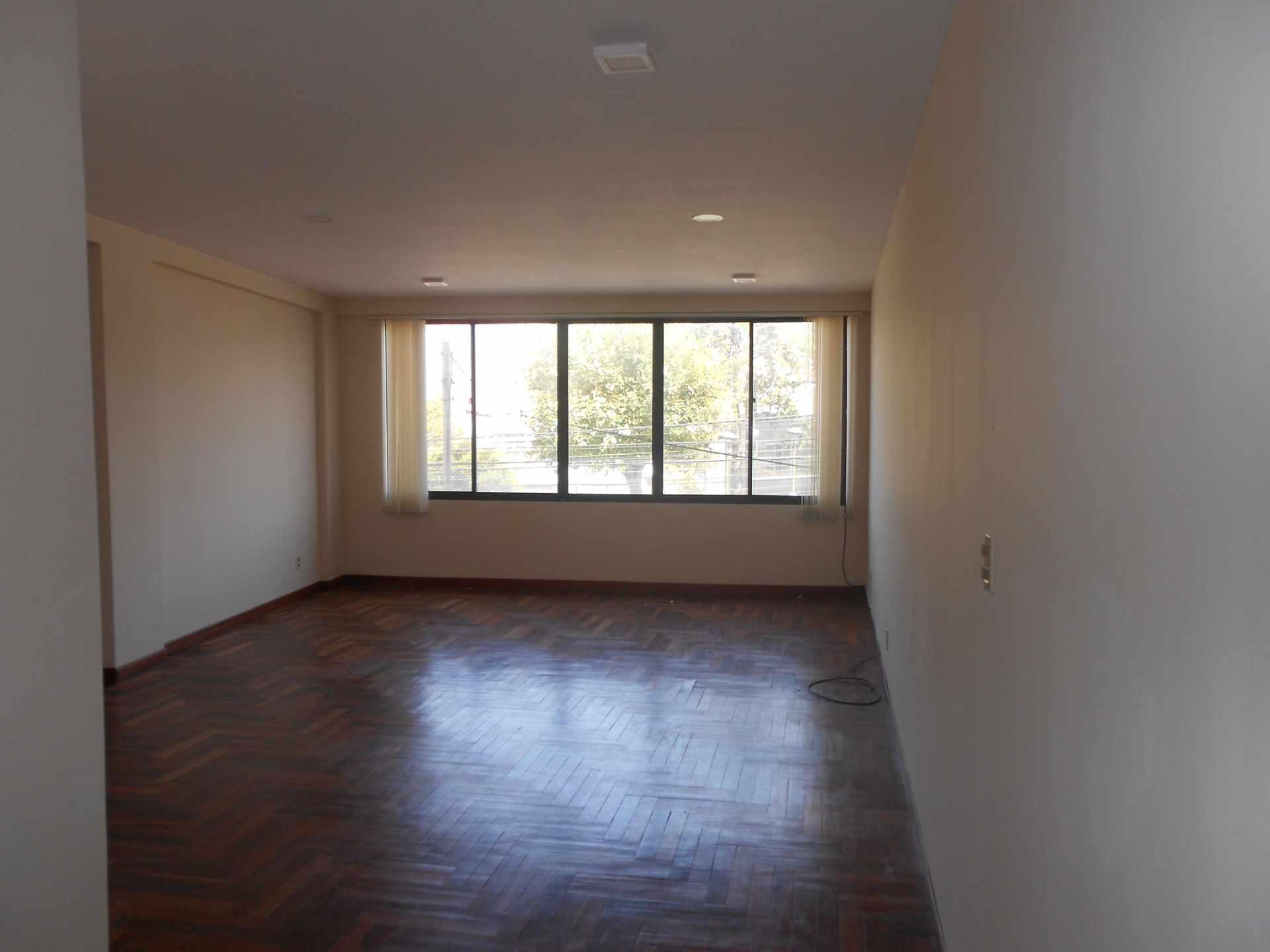 Oficina en Alquiler OFICINA EN ALQUILER EN SAN MIGUEL AV. MONTENEGRO Foto 7