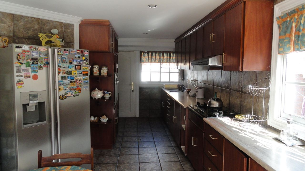 Casa en Alquiler Achumani Foto 6