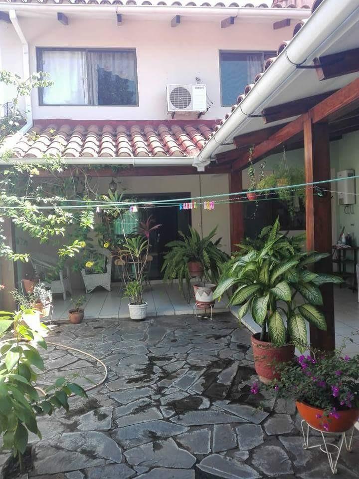 Casa en Anticretico ZONA NORTE BANZER Y BENI 4 Y 5to ANILLO Foto 5