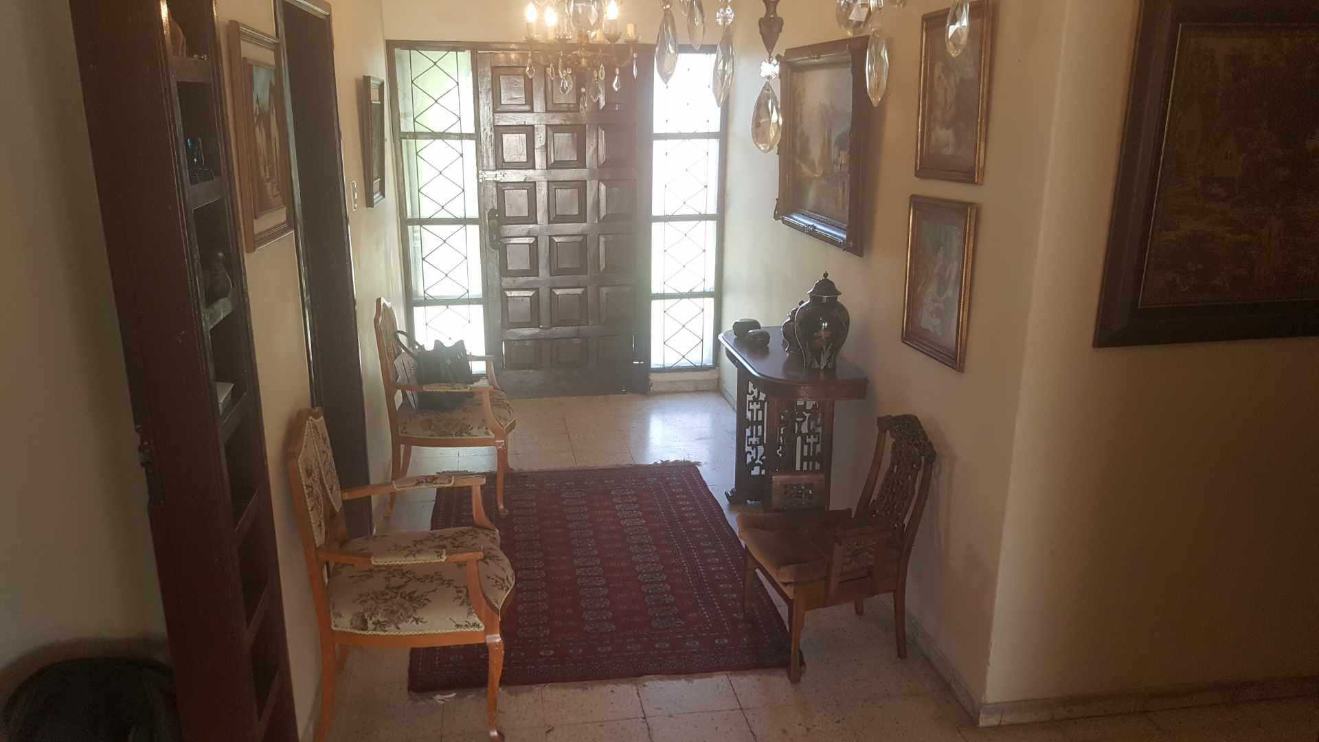 Casa en Venta BARRIO POLANCO, RADIAL 10/CALLE JUAN BLANCO. ENTRE 3er y 4to ANILLO Foto 9