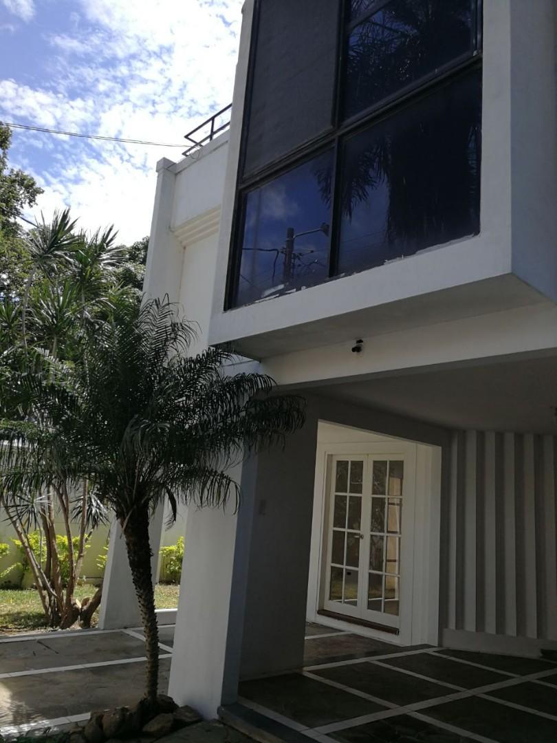 Casa en Alquiler Barrio Villa Mercedes Foto 11