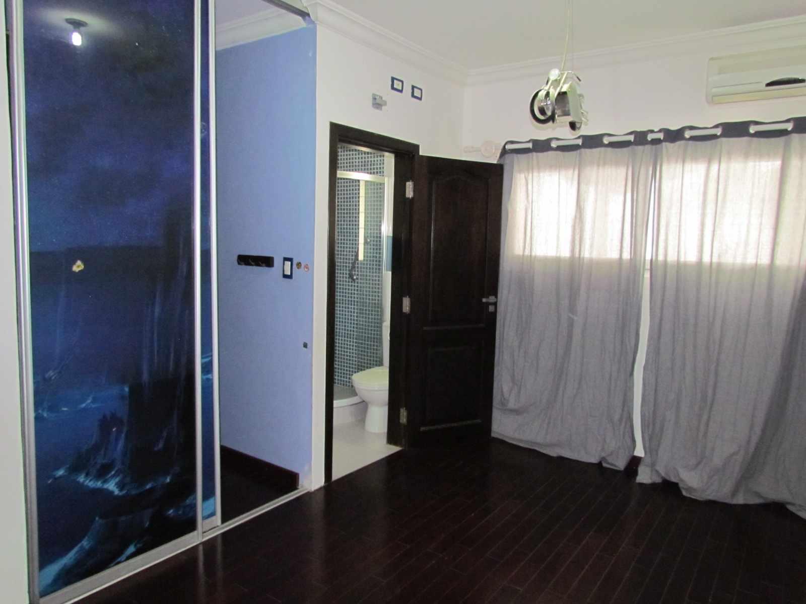 Casa en Venta MARAYAU ENTRE ALEMANA Y BENI  Foto 6