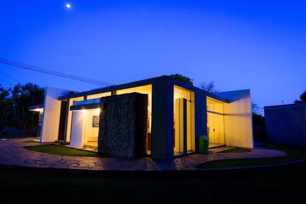 Casa en Alquiler Km. 13 de la Doble Vía La Guardia Foto 2