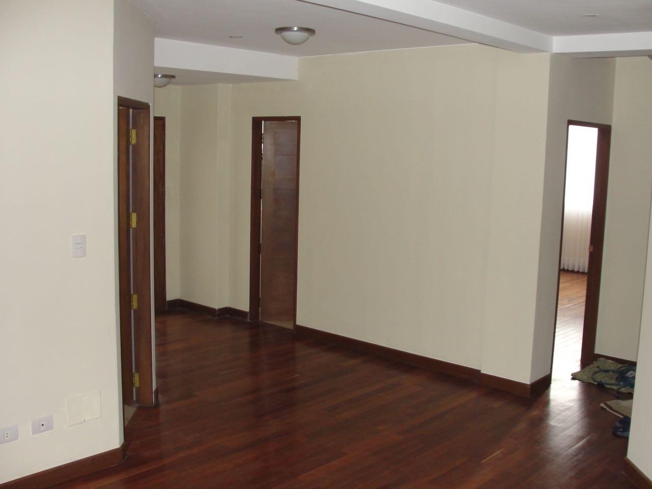 Departamento en Alquiler COTA COTA, BONITO DEPARTAMENTO EN ALQUILER Foto 8