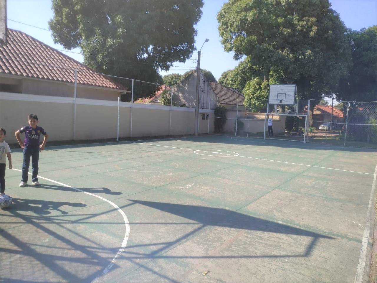 Casa en Alquiler COND LOS BOSQUES ENTRE 4TO  Y 5TO ANILLO RADIAL 26, CASA EN ALQUILER Foto 3