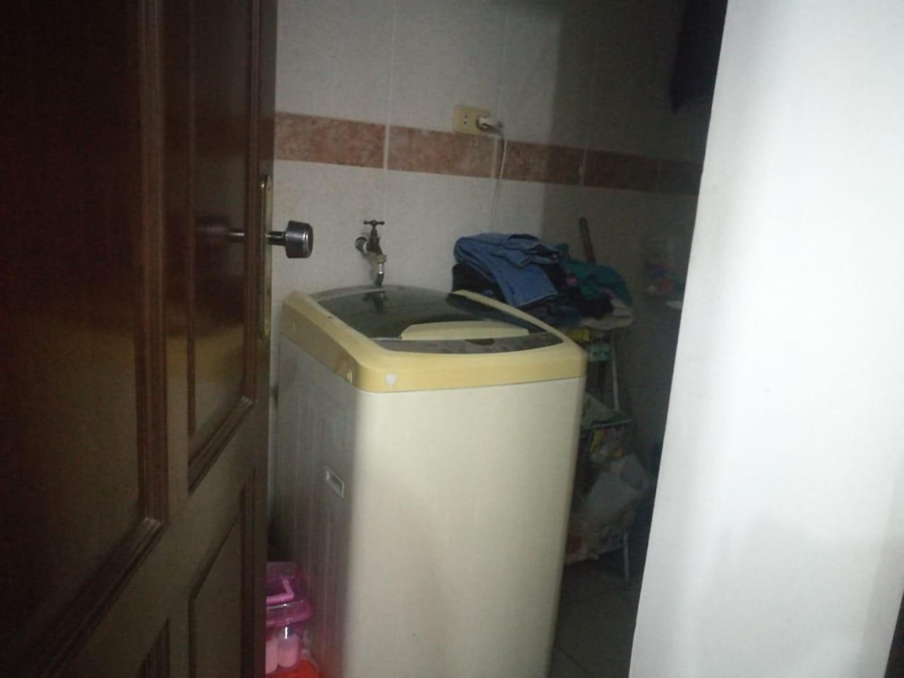 Departamento en Anticretico Calle Sucre  Foto 8