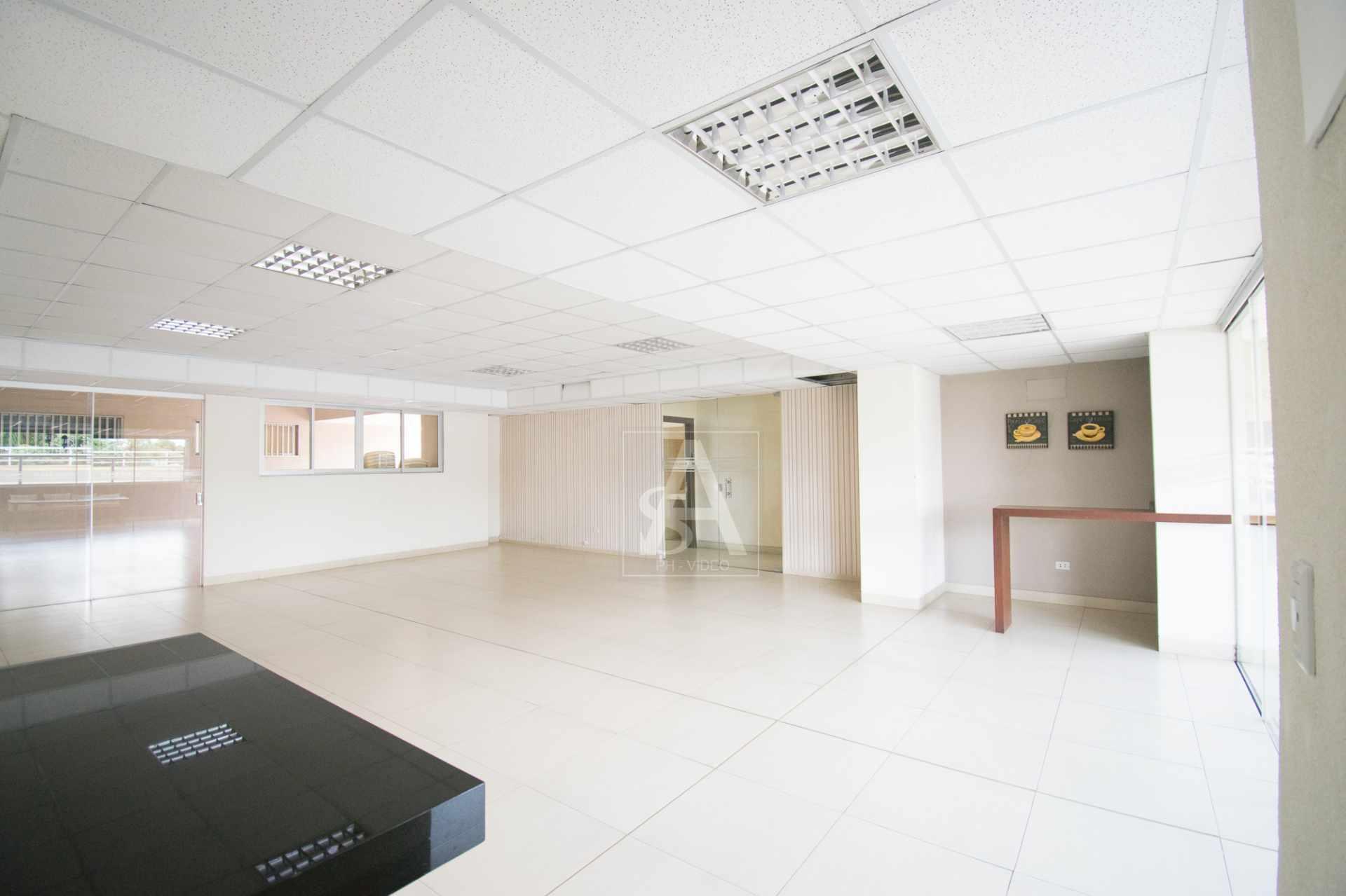 Departamento en Venta AVENIDA GUAPAY 2260 Foto 13