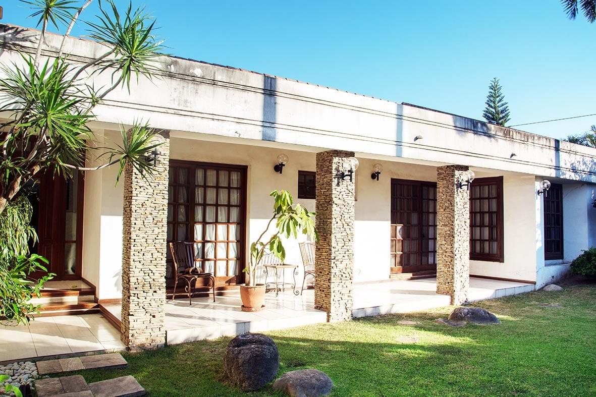 Casa en Venta BARRIO RAMAFA C/ RIO GRANDE  Foto 5