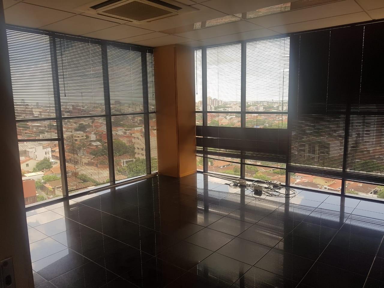 Oficina en Venta Gran oficina de lujo Torre Empresarial CAINCO   Foto 16