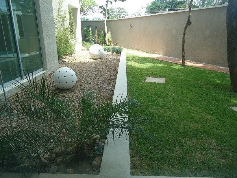 Departamento en Venta Condo Taruma  3 Dormitorios duplex ( A 1 CUADRA DE LA ROQUE Y CORONADO  4 anillo) Foto 9