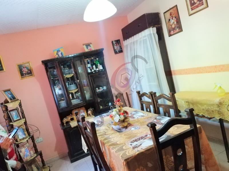Casa en Anticretico CASA EN ANTICRETICO Foto 3