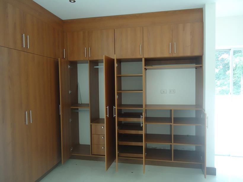 Departamento en Venta Condo Taruma  3 Dormitorios duplex ( A 1 CUADRA DE LA ROQUE Y CORONADO  4 anillo) Foto 17