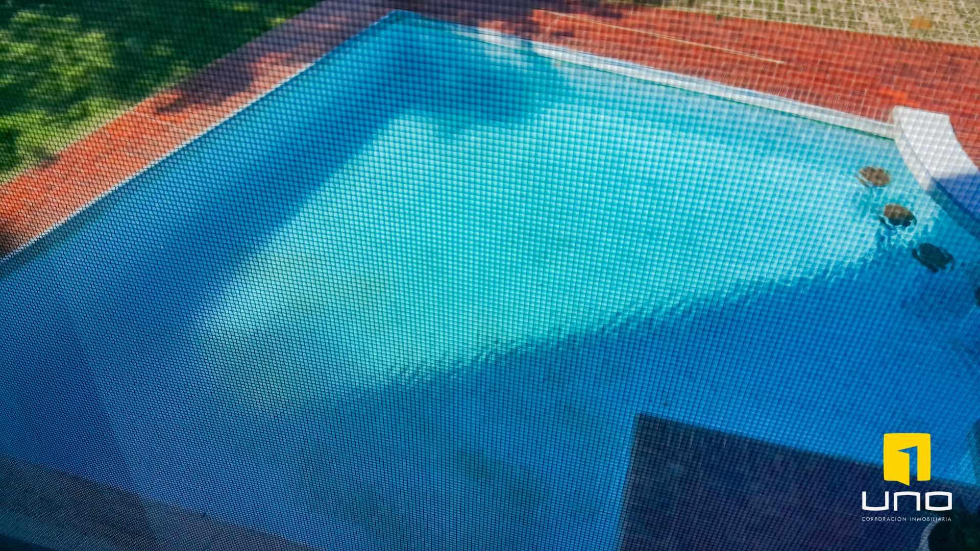 Departamento en Anticretico DOY ANTICRETICO SIN HIPOTECAS - EDIFICIO MEDITERRANEO Foto 3