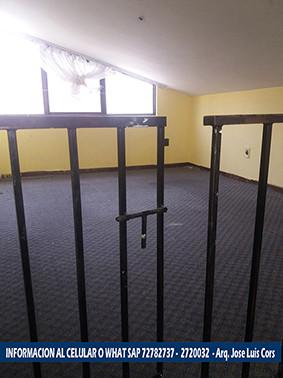 Departamento en Venta CASA EN CONDOMINIO - CASA B - ALTO OBRAJES - SECTOR A  Foto 5