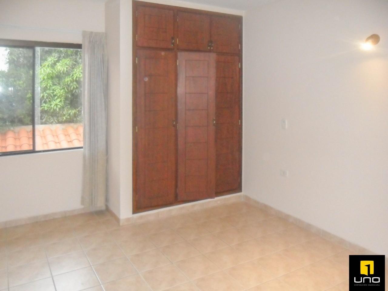 Casa en Alquiler ZONA OESTE, BARRIO LAS PALMAS Foto 12