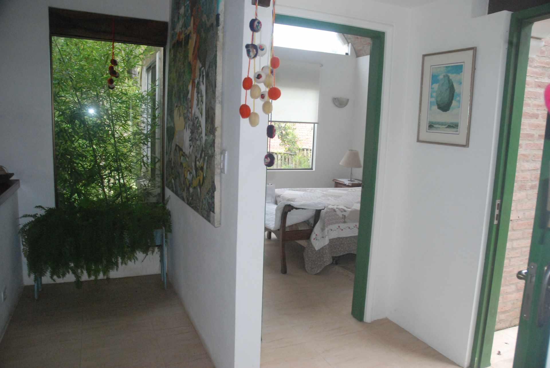 Casa en Venta Hermosa casa de campo de 110m2  en La Guardia a 2.5km del mercado. Foto 30