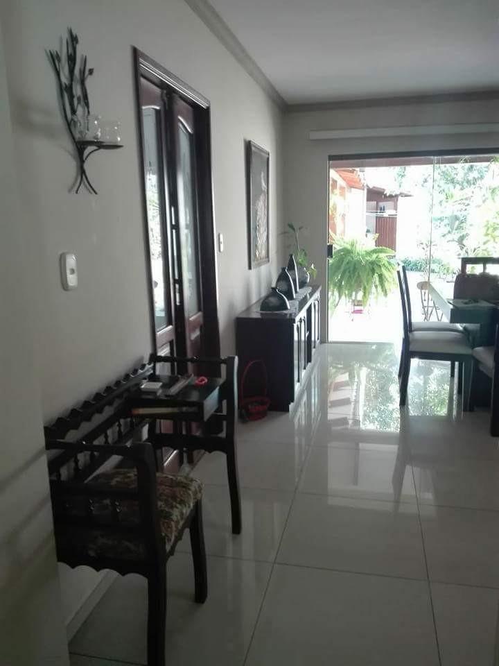 Casa en Anticretico ZONA NORTE BANZER Y BENI 4 Y 5to ANILLO Foto 7