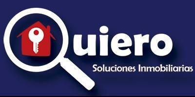 Soluciones Inmobiliarias - agente portada