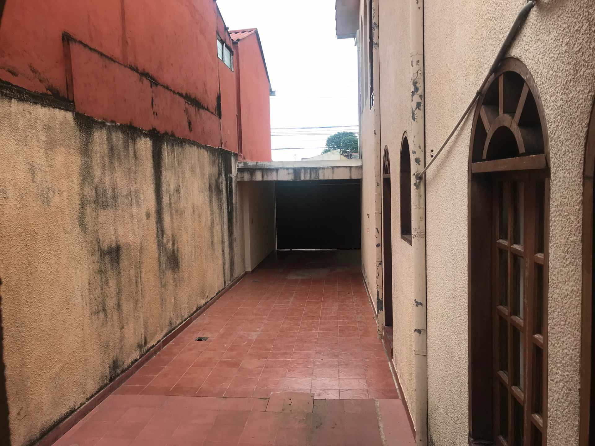 Casa en Venta Zona Sur de la Ciudad, Barrio Ramafa frente al Colegio Militar de Aviación. Foto 15