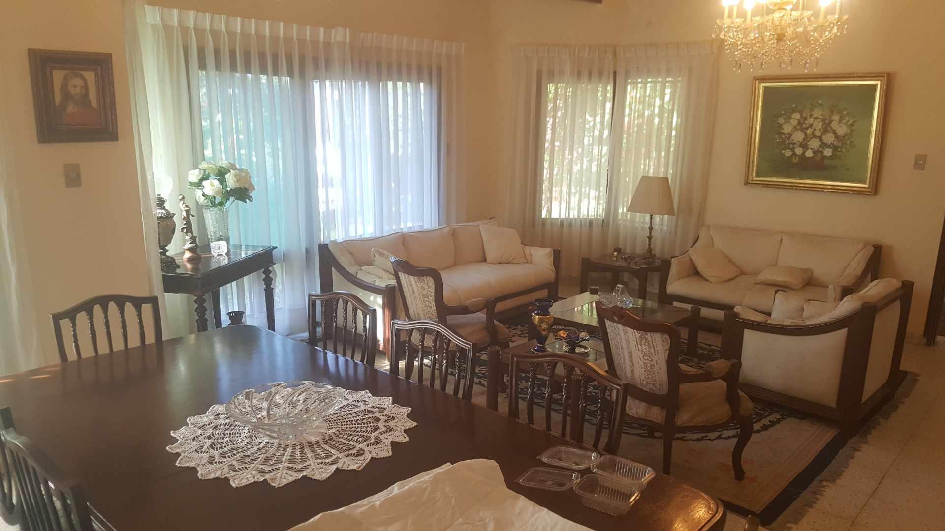Casa en Venta BARRIO POLANCO, RADIAL 10/CALLE JUAN BLANCO. ENTRE 3er y 4to ANILLO Foto 2