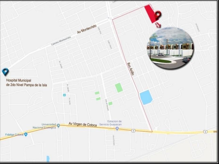 Casa en Venta 📍 Av. Montecristo, 8vo Anillo, Urbanización Montecristo Foto 19