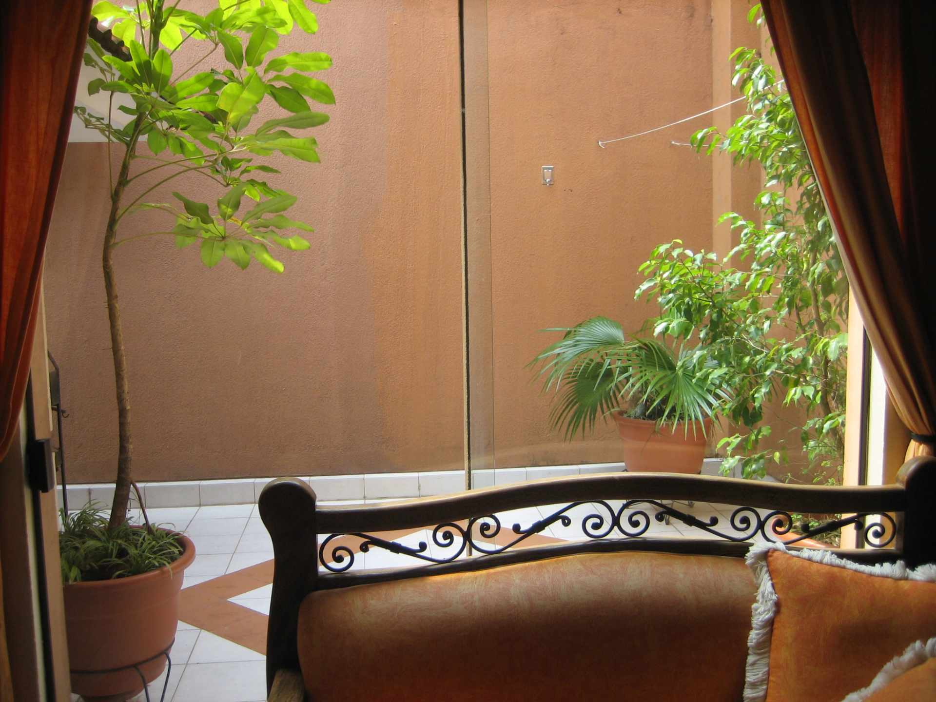 Departamento en Alquiler Buganvillas Suits & Spa - Roca y Coronado  Foto 11
