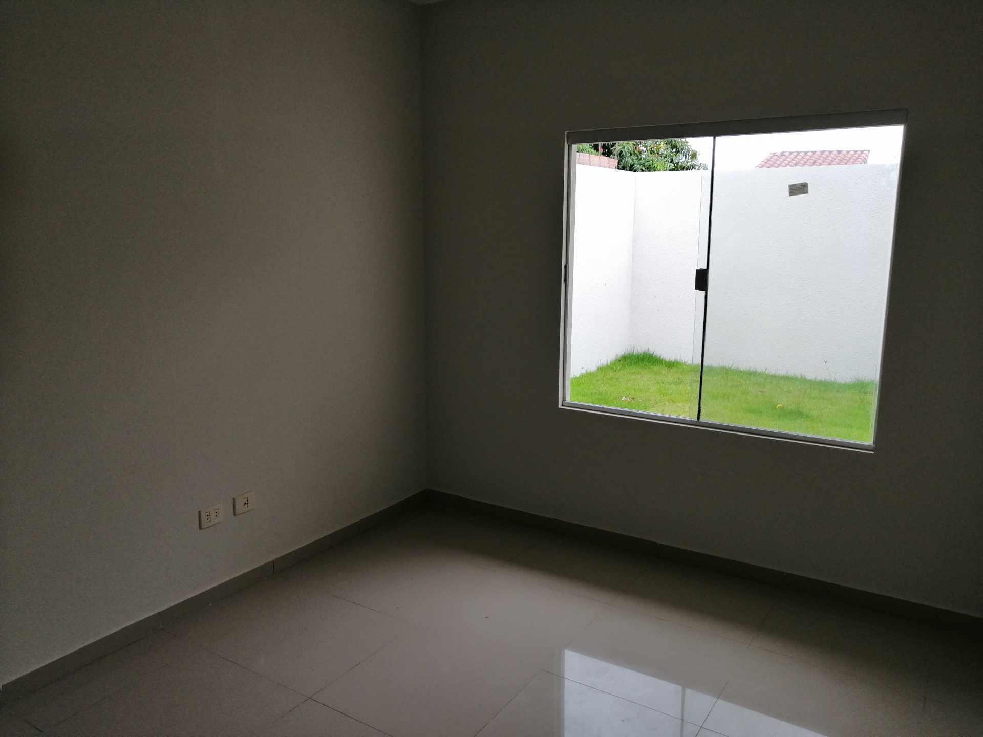 Casa en Venta Avenida bolivia y Radial 13 entre 6 Anillo Foto 2