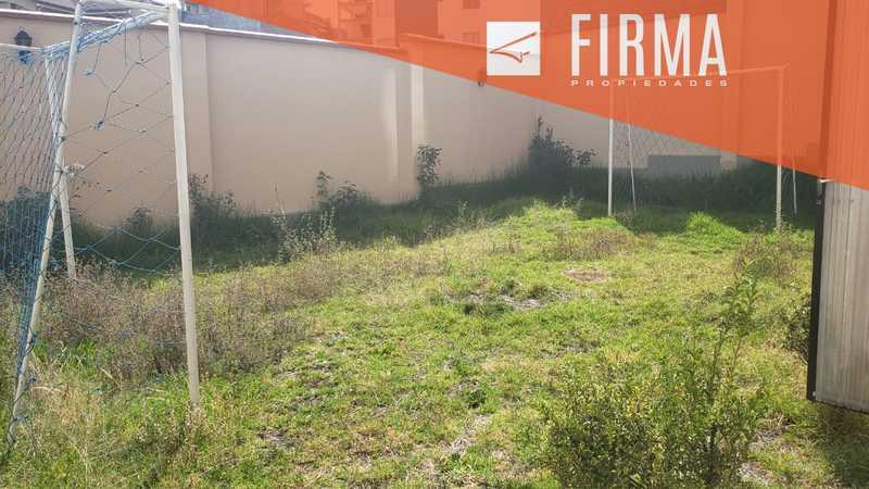 Casa en Venta FCV32696 – COMPRA TU CASA EN CALACATO Foto 13