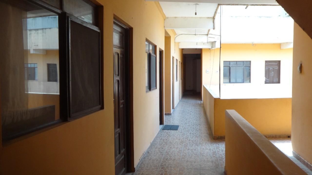 Edificio en Venta 3 ER ANILLO DISTRITO 1 Foto 3