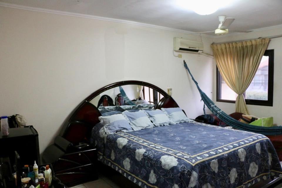 Casa en Venta AV. Banzer  Foto 8