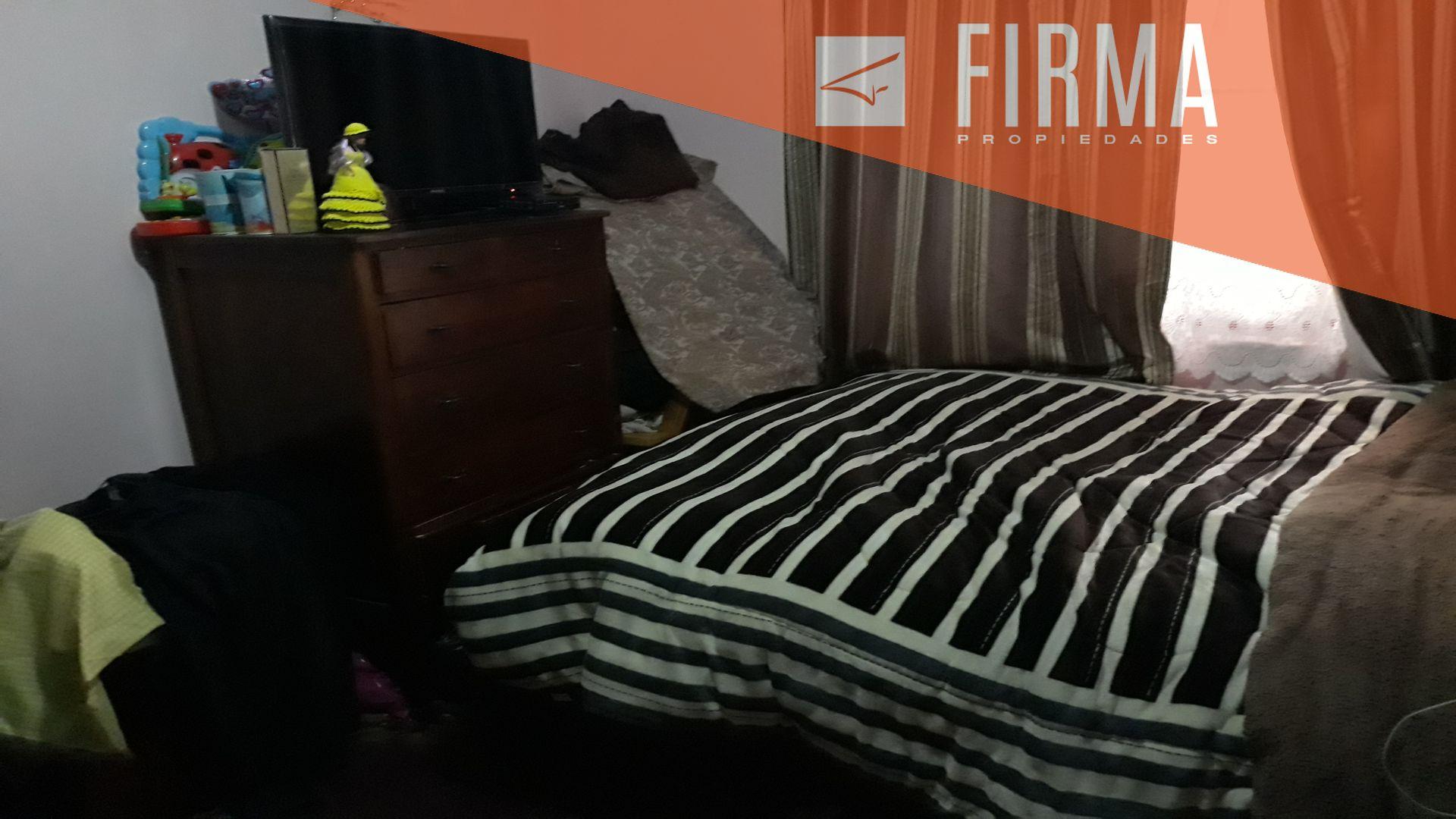 Casa en Venta FCV31284 – COMPRA TU CASA EN CIUDAD SATELITE Foto 5