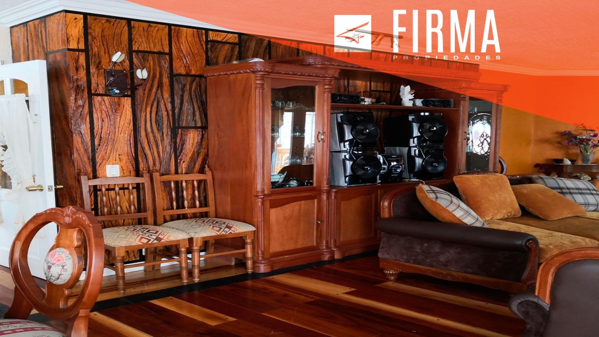 Casa en Alquiler FCA11141 – CASA EN ALQUILER, PINOS NORTE Foto 8