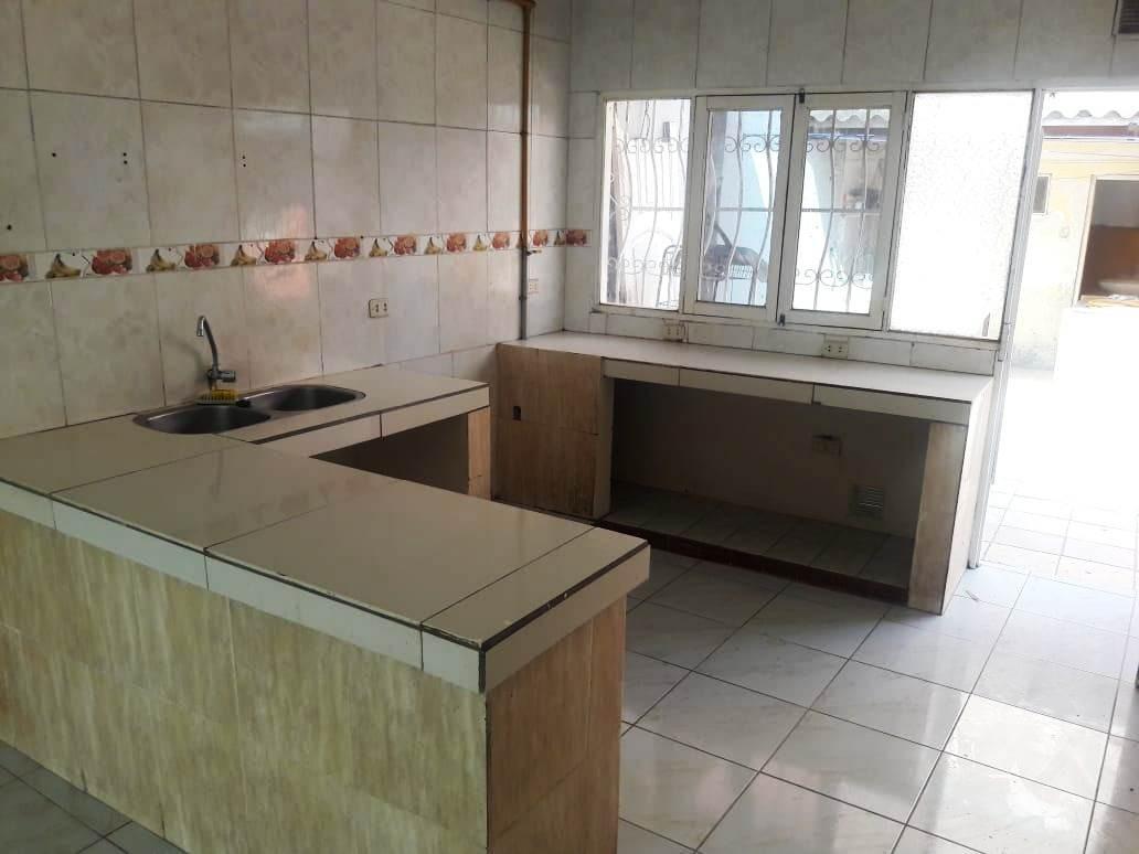 Casa en Venta Calle Combate Riosiño # 3650 Foto 9