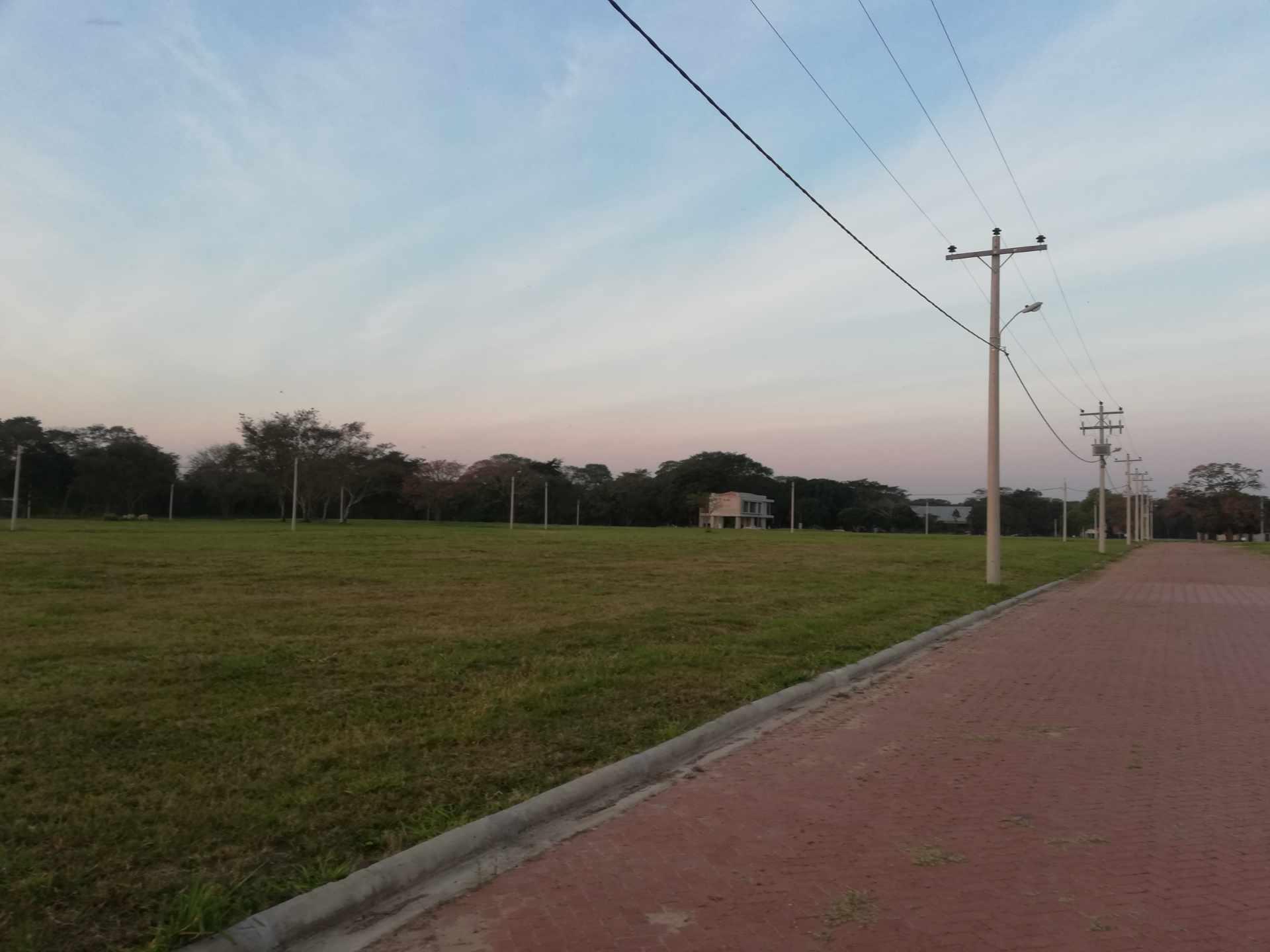 Terreno en Venta Urubo Norte Foto 11