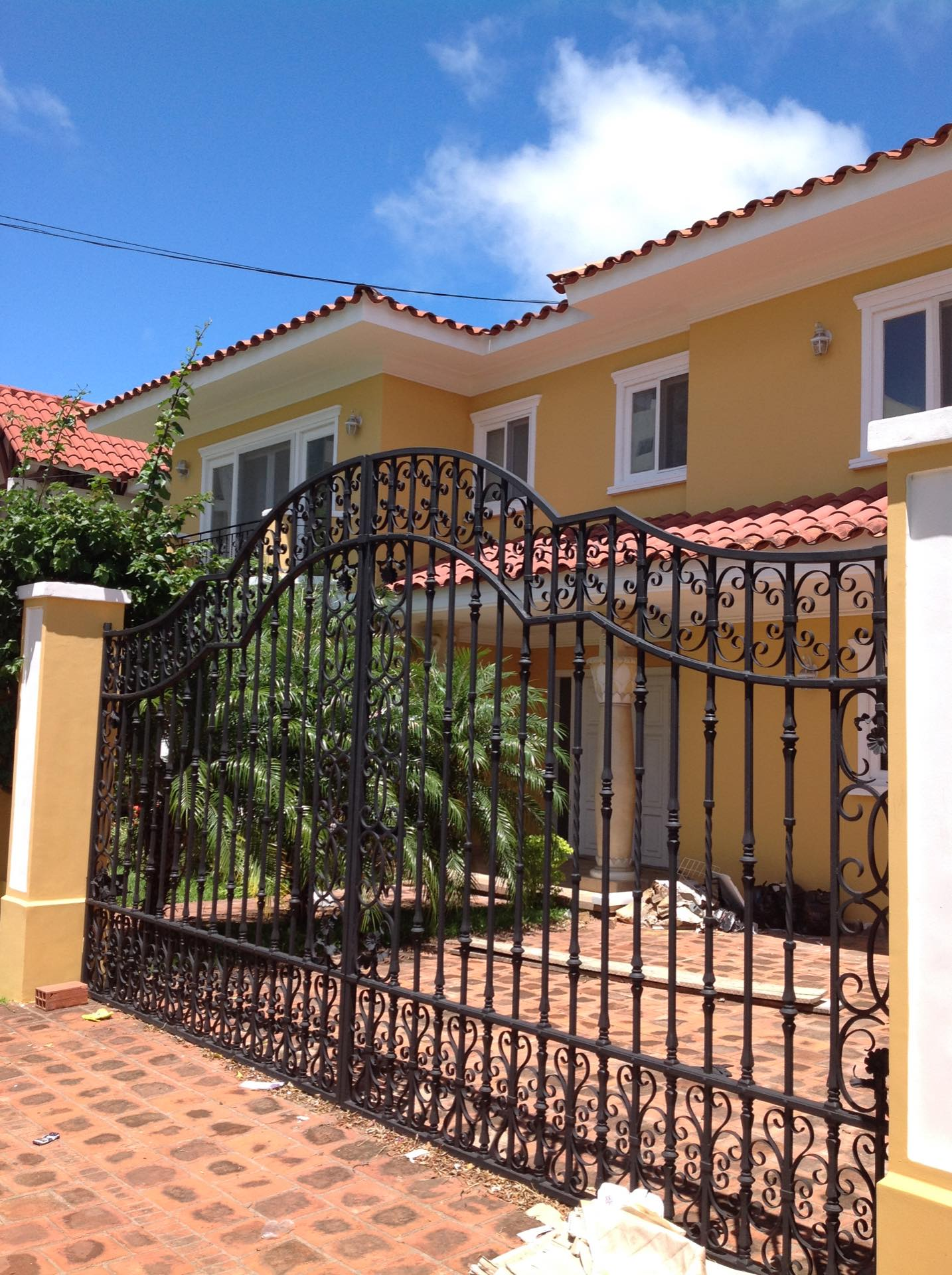 Casa en Alquiler EQUIPETROL NORTE Calle H ESTE No 45 Foto 5