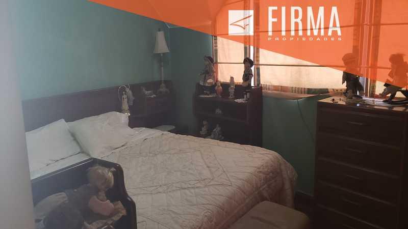 Casa en Venta FCV32696 – COMPRA TU CASA EN CALACATO Foto 3