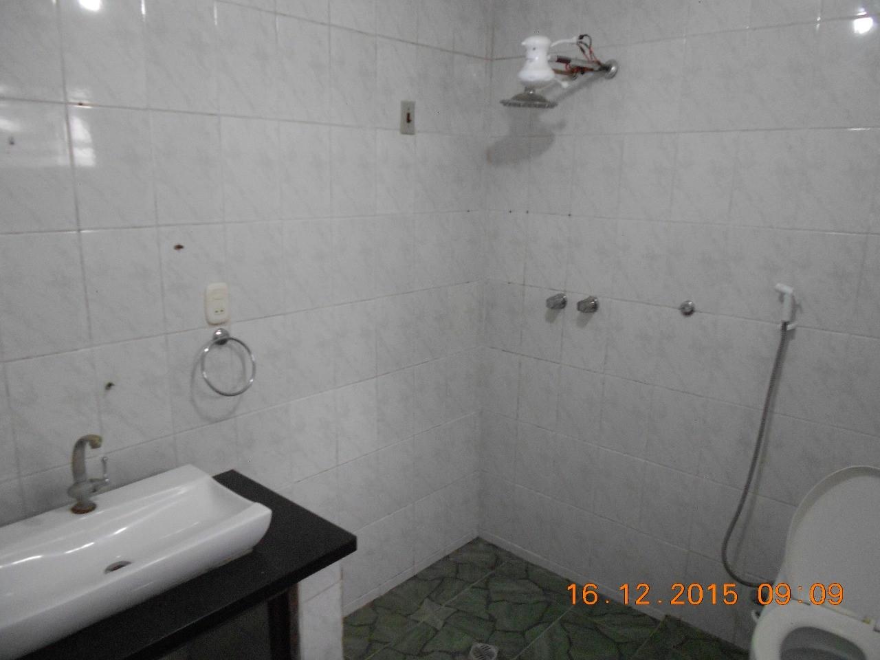 Casa en Venta Av.prefecto rivas # 411 Foto 9