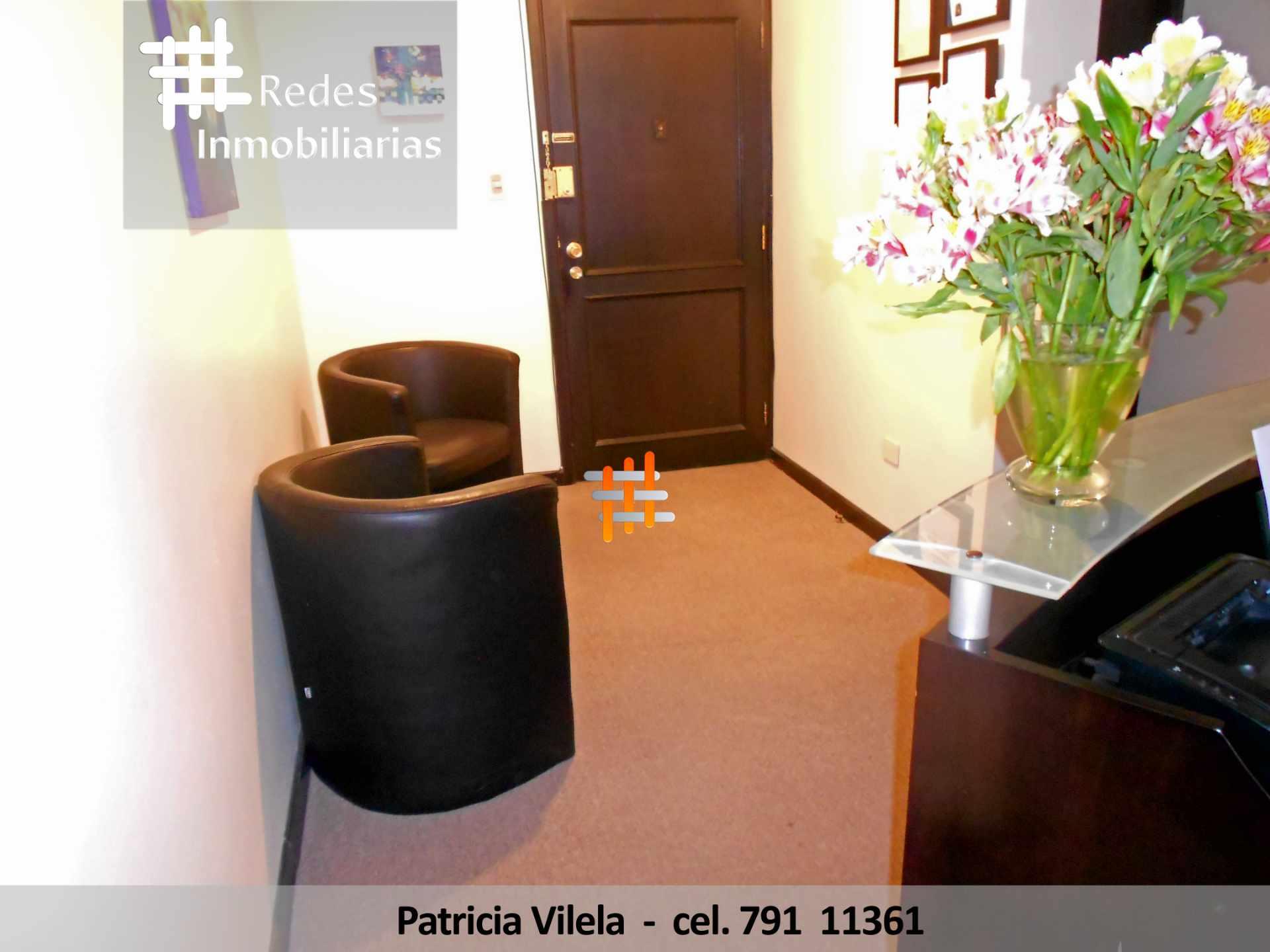 Oficina en Venta OFICINA EN VENTA EN EL PRADO AMOBLADA DE LUJO   Foto 5