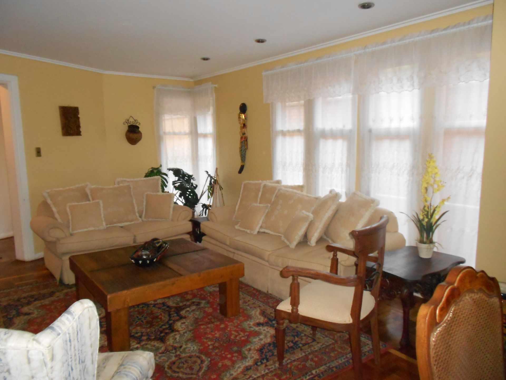 Casa en Alquiler CASA EN ALQUILER TOTALMENTE AMOBLADA: ACHUMANI SECTOR BARQUETA Foto 14