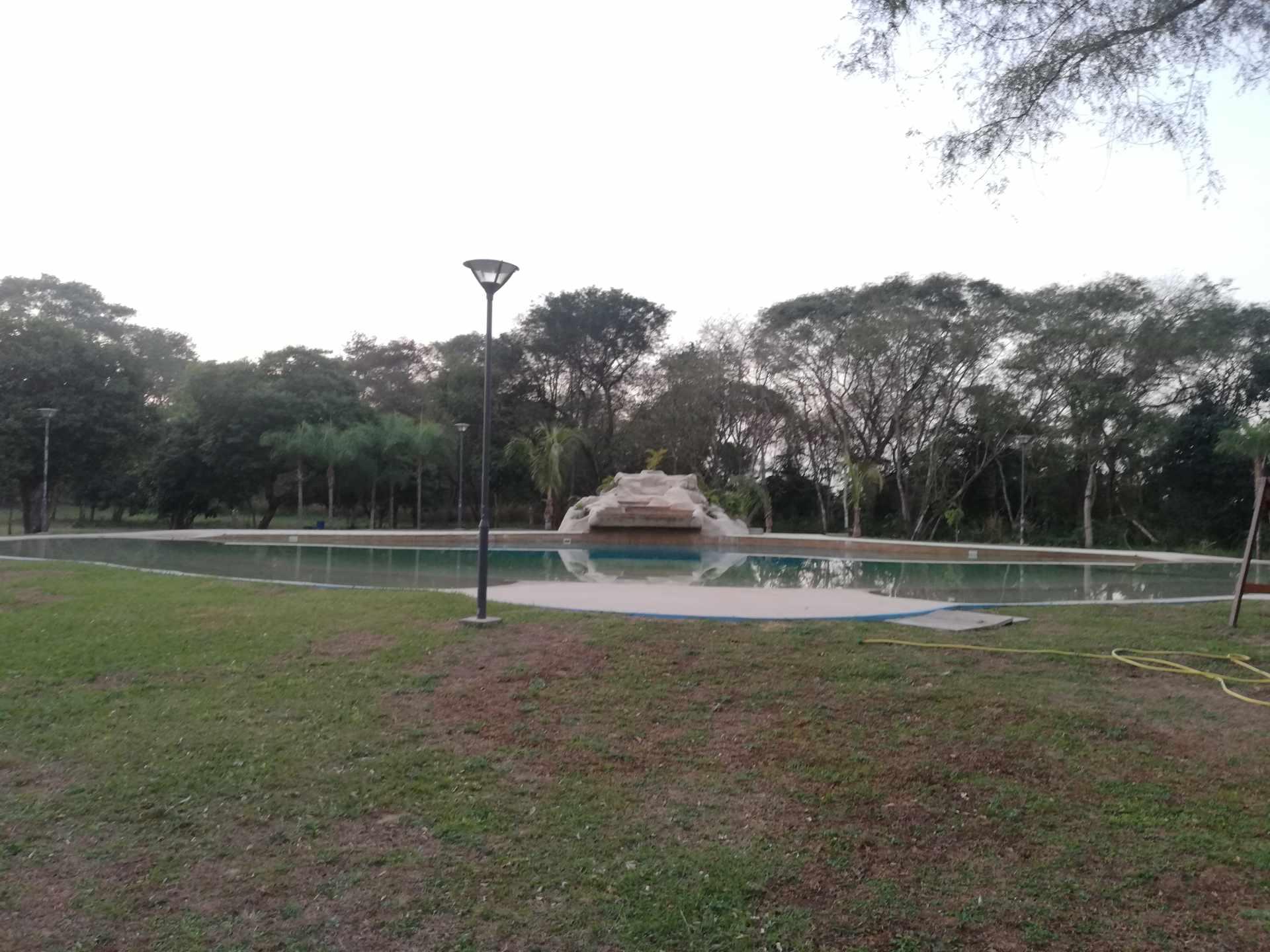 Terreno en Venta Urubo Norte Foto 7