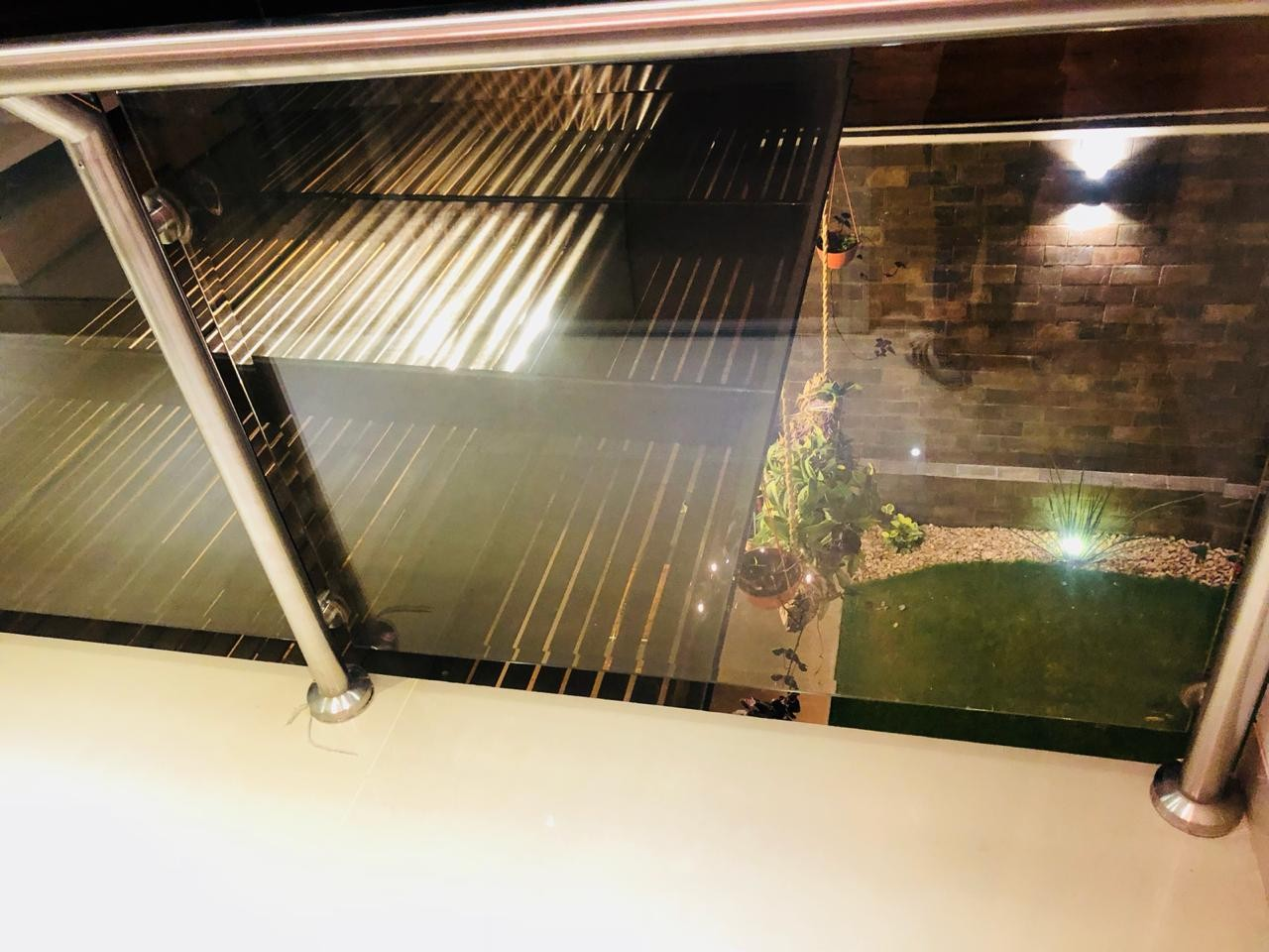 Casa en Venta Cond. Solar de Aranjuez Foto 24
