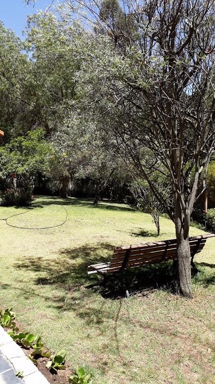Casa en Venta La Florida Foto 5