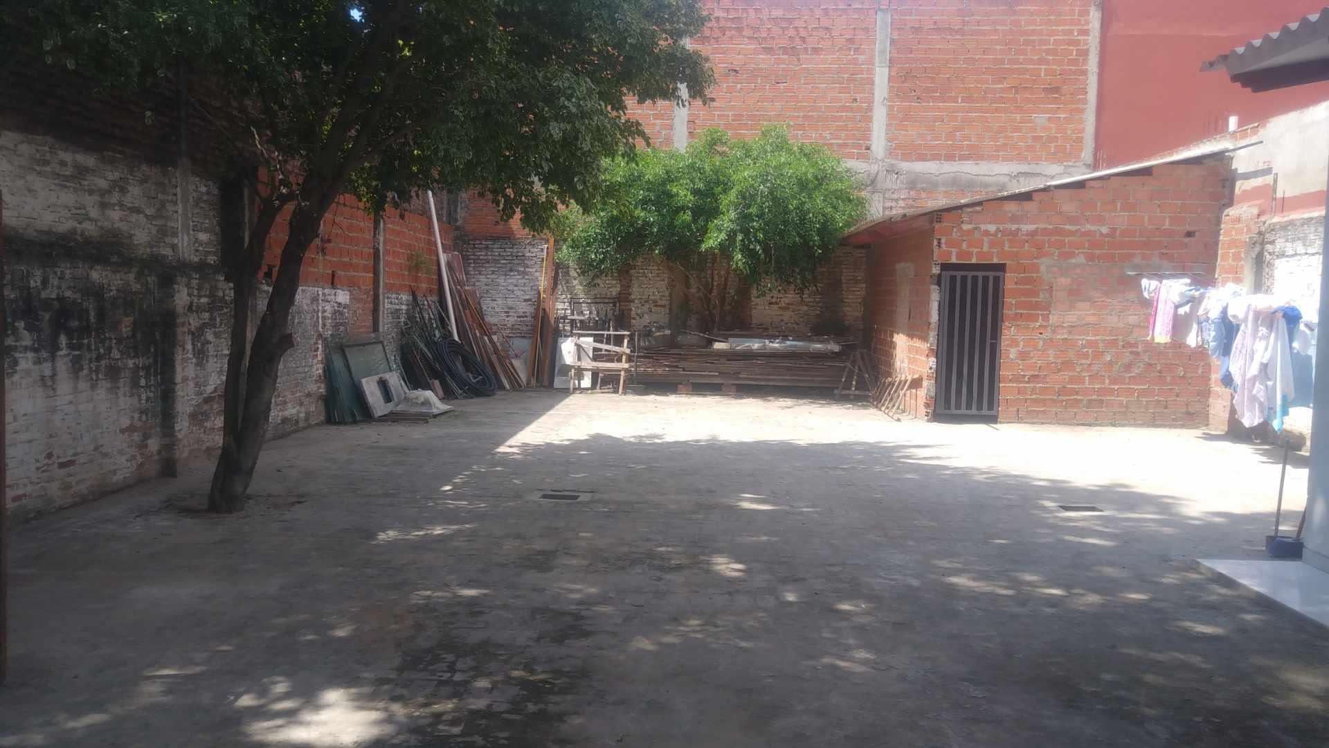 Casa en Venta Av. Prefecto rivas # 411 Foto 4