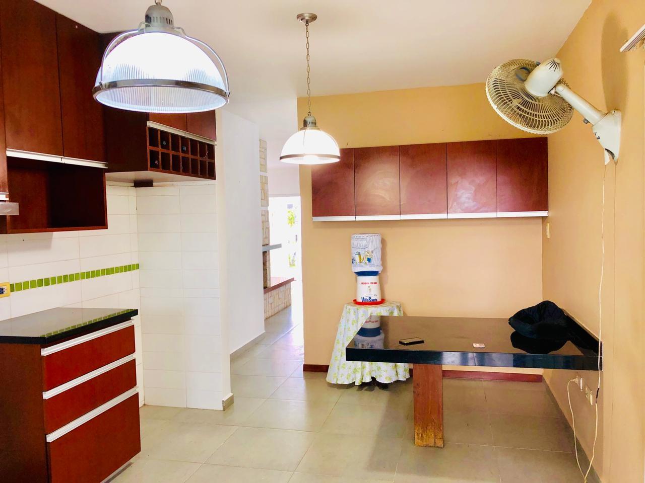 Casa en Alquiler Zona Urubo - Condominio Jardines del Urubo - lado de Restaurante Casa del Camba - a 1 minuto del Puente principal. Foto 20