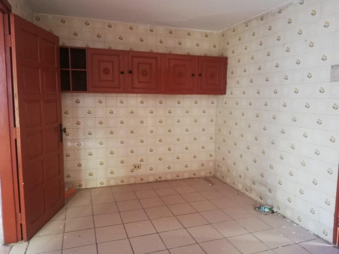 Casa en Alquiler AV. ALEMANA 3ER ANILLO Foto 7